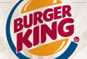 Burger King breakfast promotion