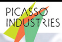 Picasso Industries